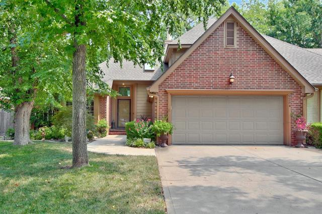 For Sale: 2254 N Penstemon Ct, Wichita KS