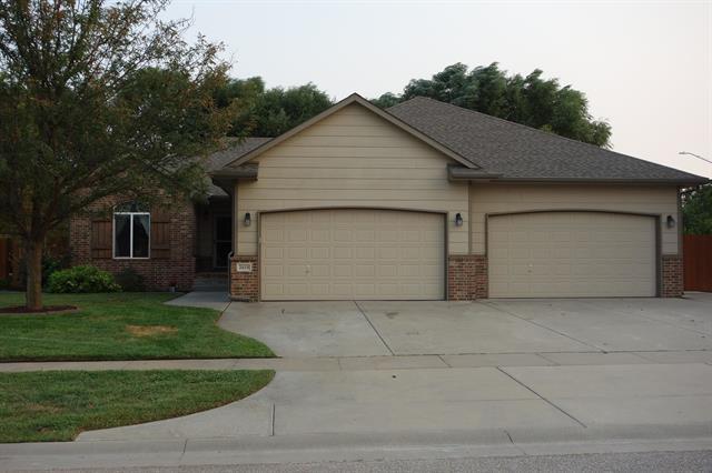 For Sale: 2619 W Rio Vista, Wichita KS