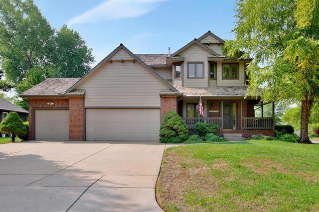 For Sale: 11571 W 1ST ST N, Wichita KS