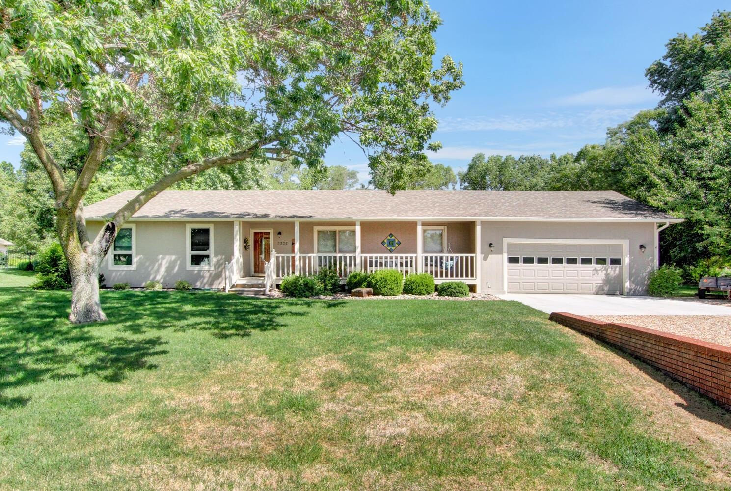 3222 Mourning Dove Ln