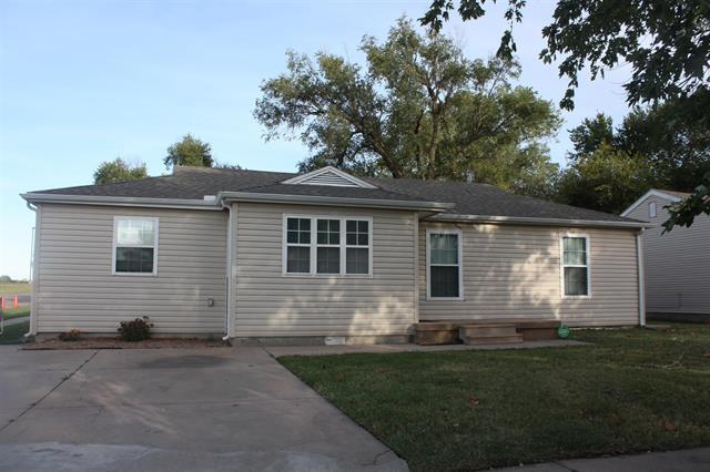 For Sale: 2758 N Wellesley Ave, Wichita KS