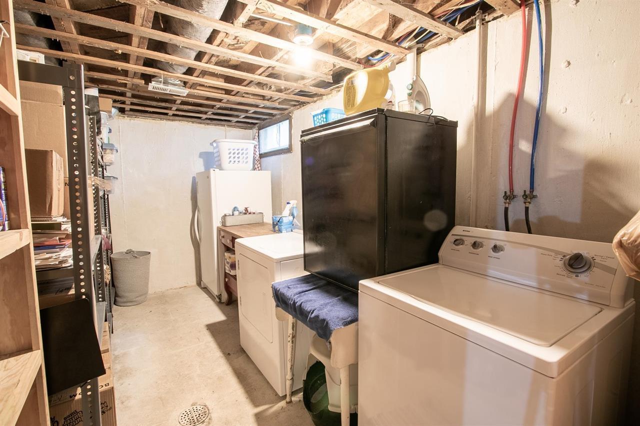 For Sale: 323 N Elm, Whitewater KS