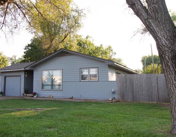 For Sale: 542 N Woodchuck Ln, Wichita KS