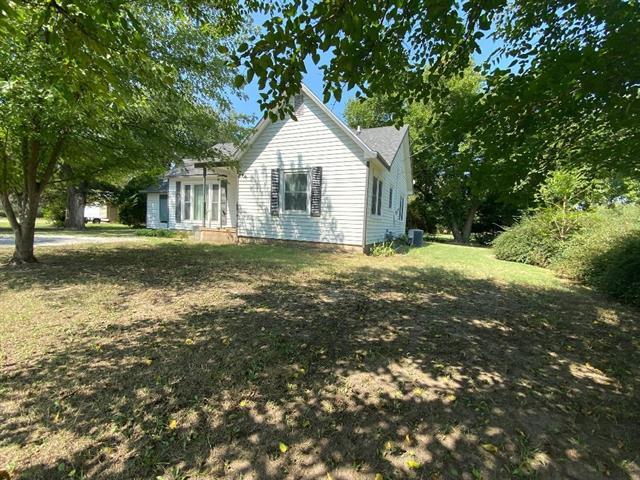 For Sale: 820 E 79th, Haysville KS