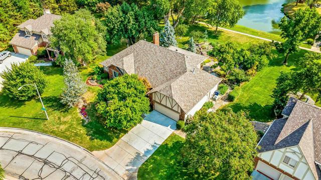 For Sale: 11305 W Merridale St, Wichita KS