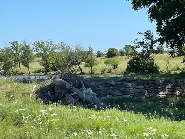 For Sale: 14503  172nd Rd, Winfield KS