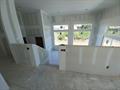 For Sale: 8317  Bradford St, Wichita, KS 67210,