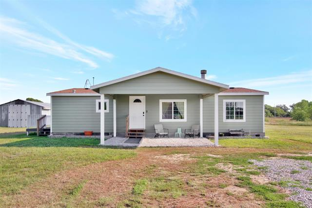 For Sale: 10500  Chinook St, Sedgwick KS