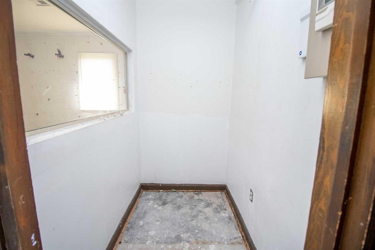 For Sale: 2010 E 21ST ST N, Wichita KS