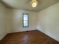For Sale: 538 E C Ave, Kingman KS