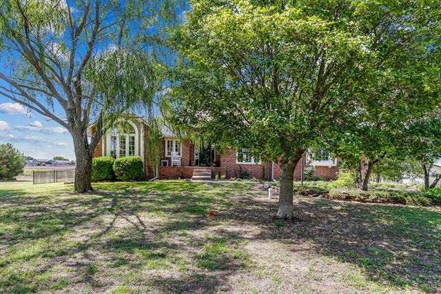 For Sale: 951 S 199TH ST W, Goddard KS