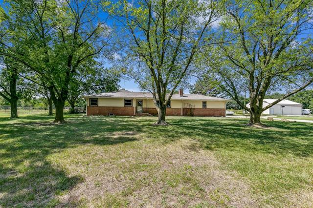 For Sale: 8321 S TYLER RD, Clearwater KS