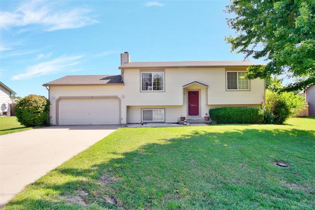 For Sale: 726 S HIGHLAND DR, Andover KS