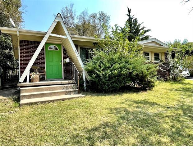 For Sale: 3034 S EUCLID AVE, Wichita KS