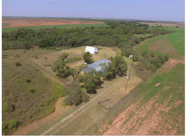 For Sale: 1118 W 40th Ave, Argonia KS