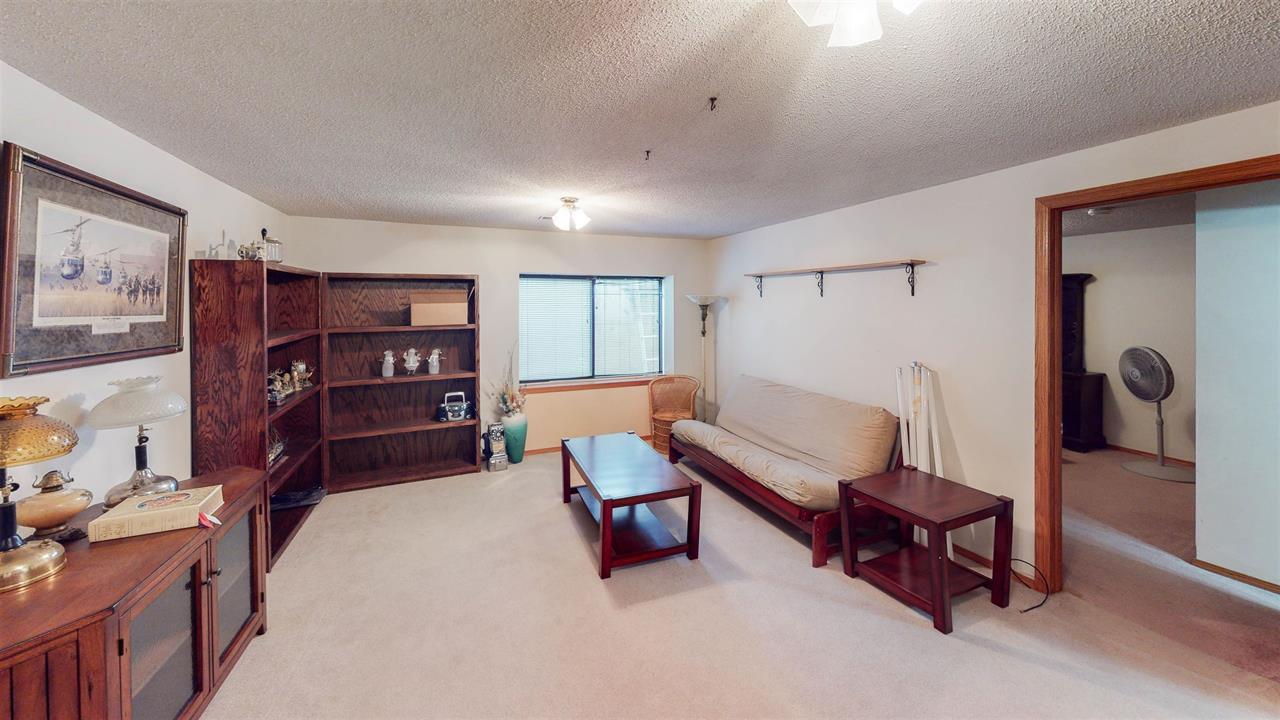 For Sale: 3644 S Gilda Ct, Wichita KS