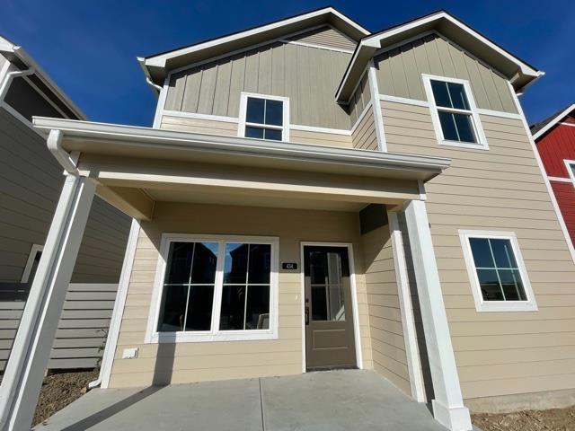 For Sale: 434 E Park Place, Andover KS