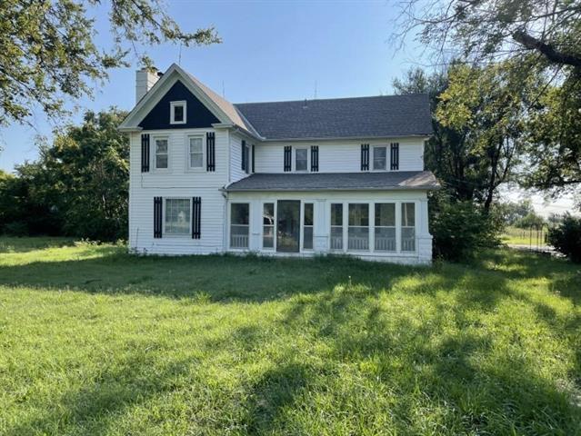 For Sale: 6944 N Seneca St, Wichita KS