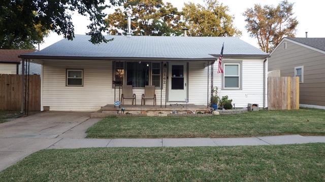 For Sale: 2142 S Market, Wichita KS