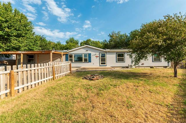 For Sale: 1708 W Lockwood St, Wichita KS