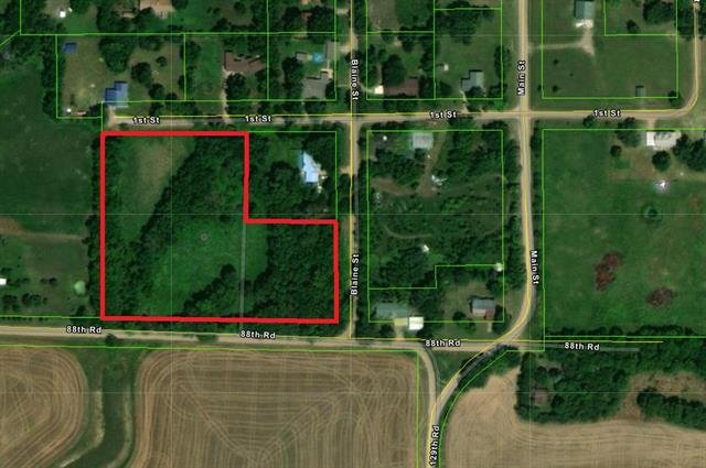 For Sale: 13700  88th RD, Winfield KS