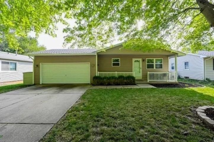 Check out this amazing home in Valley Center!! There are plenty of upgrades throughout. This 3 bed/