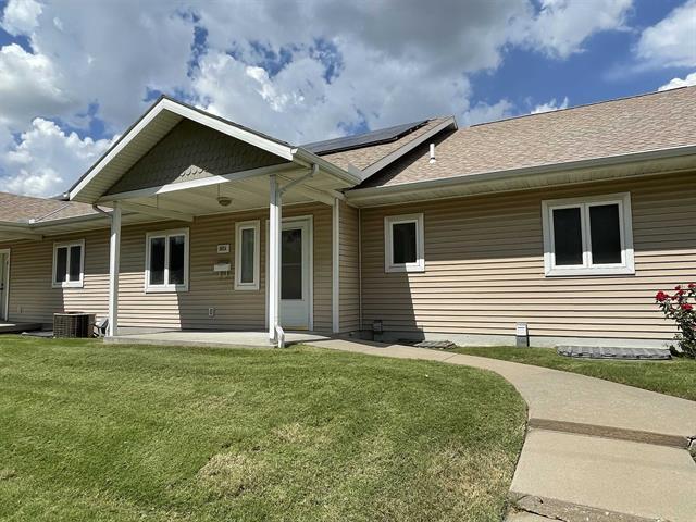 For Sale: 3024 E Orme St, Wichita KS