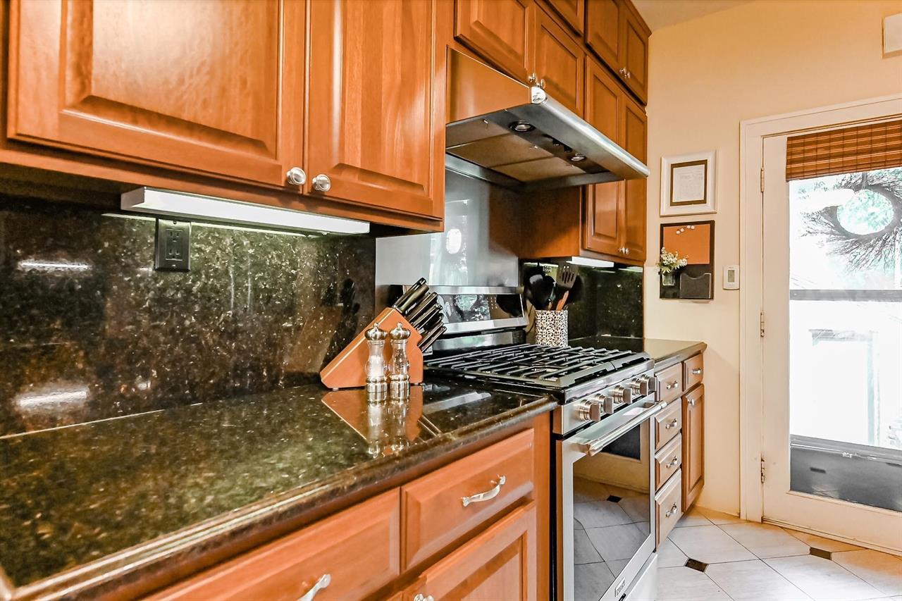 For Sale: 156 N BELMONT AVE, Wichita KS