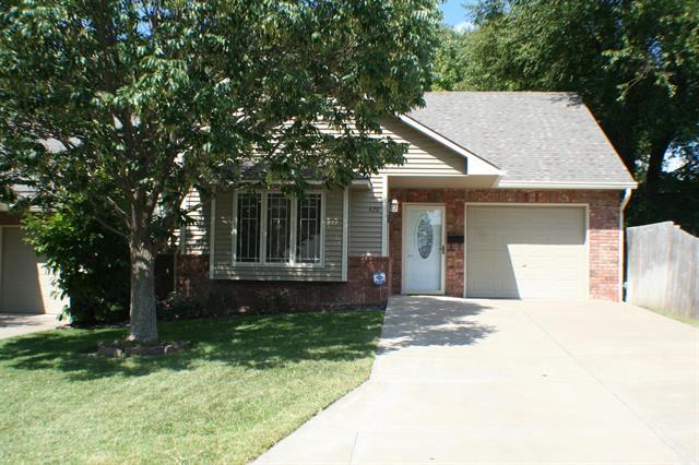 For Sale: 420 E 13th Ave, Augusta KS