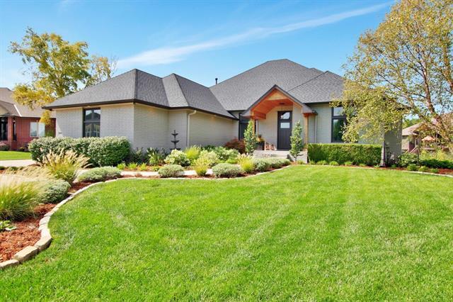 For Sale: 221  Gateway, Wichita KS