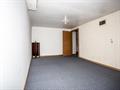 For Sale: 2338 S Chautauqua Ave, Wichita KS