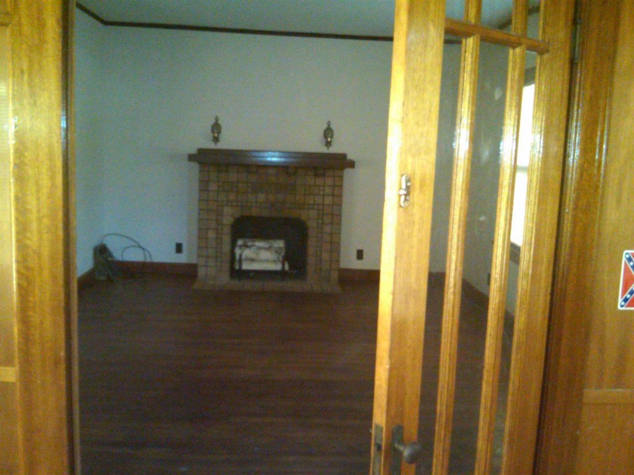 For Sale: 415 N Walnut, Newton KS