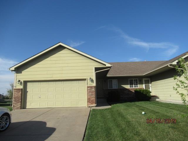 For Sale: 8704 W Havenhurst St, Wichita KS