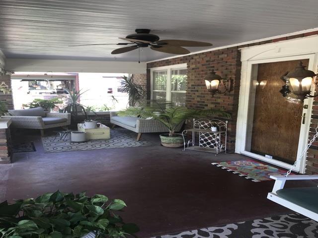 For Sale: 220 N bluff, Wichita KS