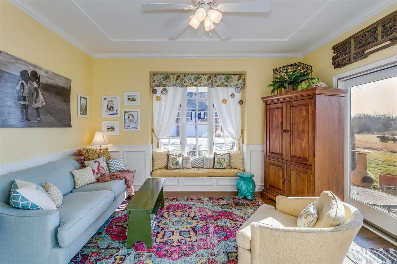 For Sale: 903  Terradyne Cir, Andover KS