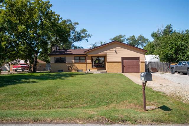For Sale: 2835 N Clarence, Wichita KS