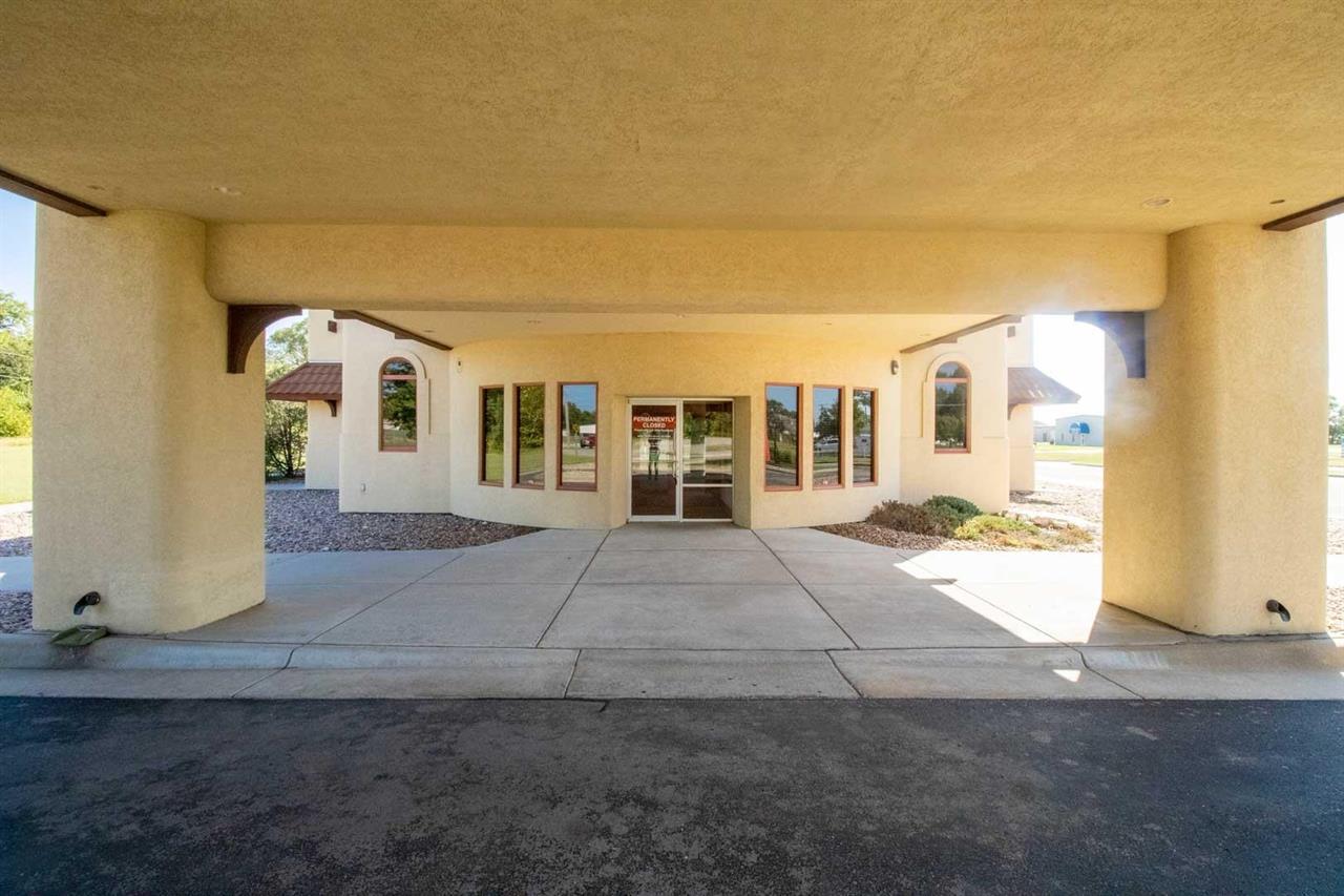 For Sale: 7030 S BROADWAY AVE, Haysville KS