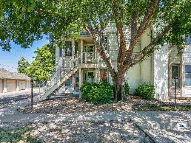 For Sale: 8018  Woodspring Way, Wichita KS