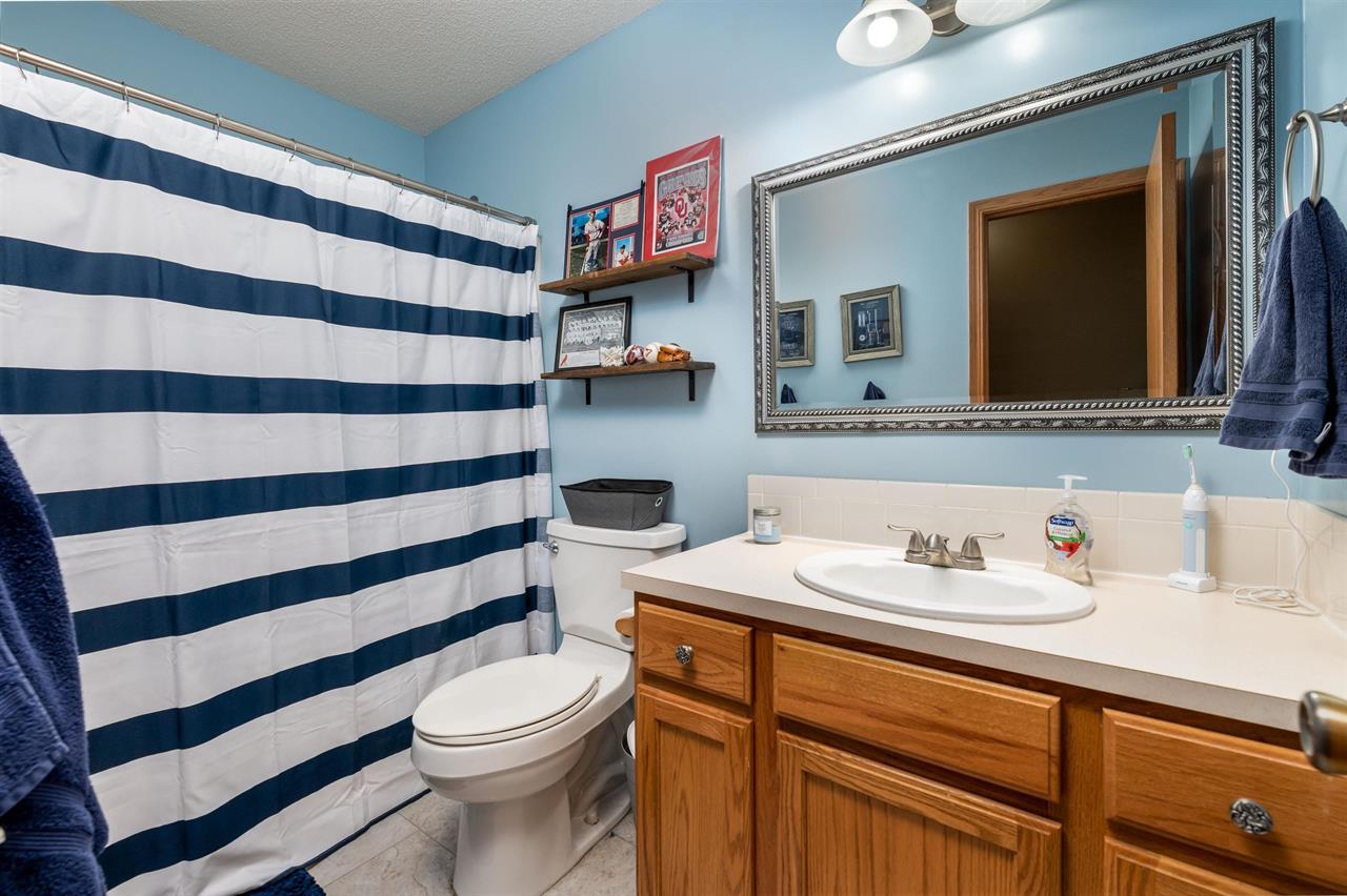 For Sale: 1221 N Seasons Ct, Goddard KS
