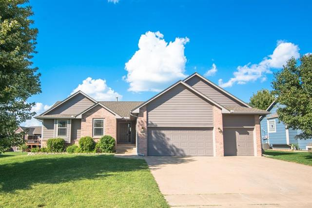 For Sale: 2008  EAST WYNDHAM, Wichita KS