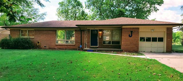 For Sale: 411 N Putter Ln, Wichita KS
