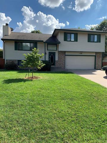 For Sale: 11009 W Shade Ct, Wichita KS