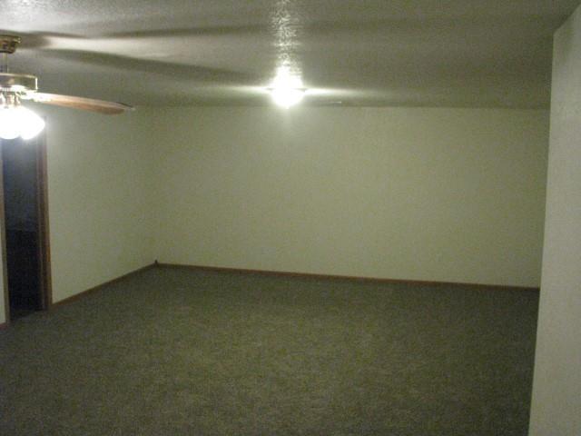 For Sale: 1115 E 7th, Douglass KS
