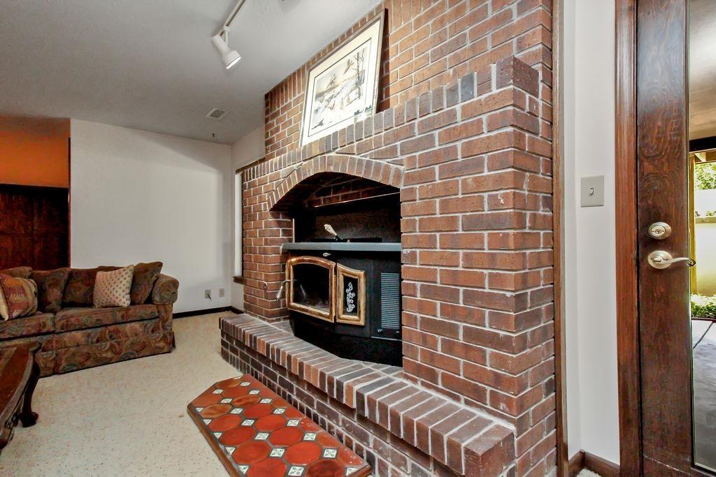For Sale: 12323 W Nantucket St, Wichita KS
