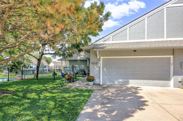 For Sale: 3147 N Keywest Ct, Wichita KS