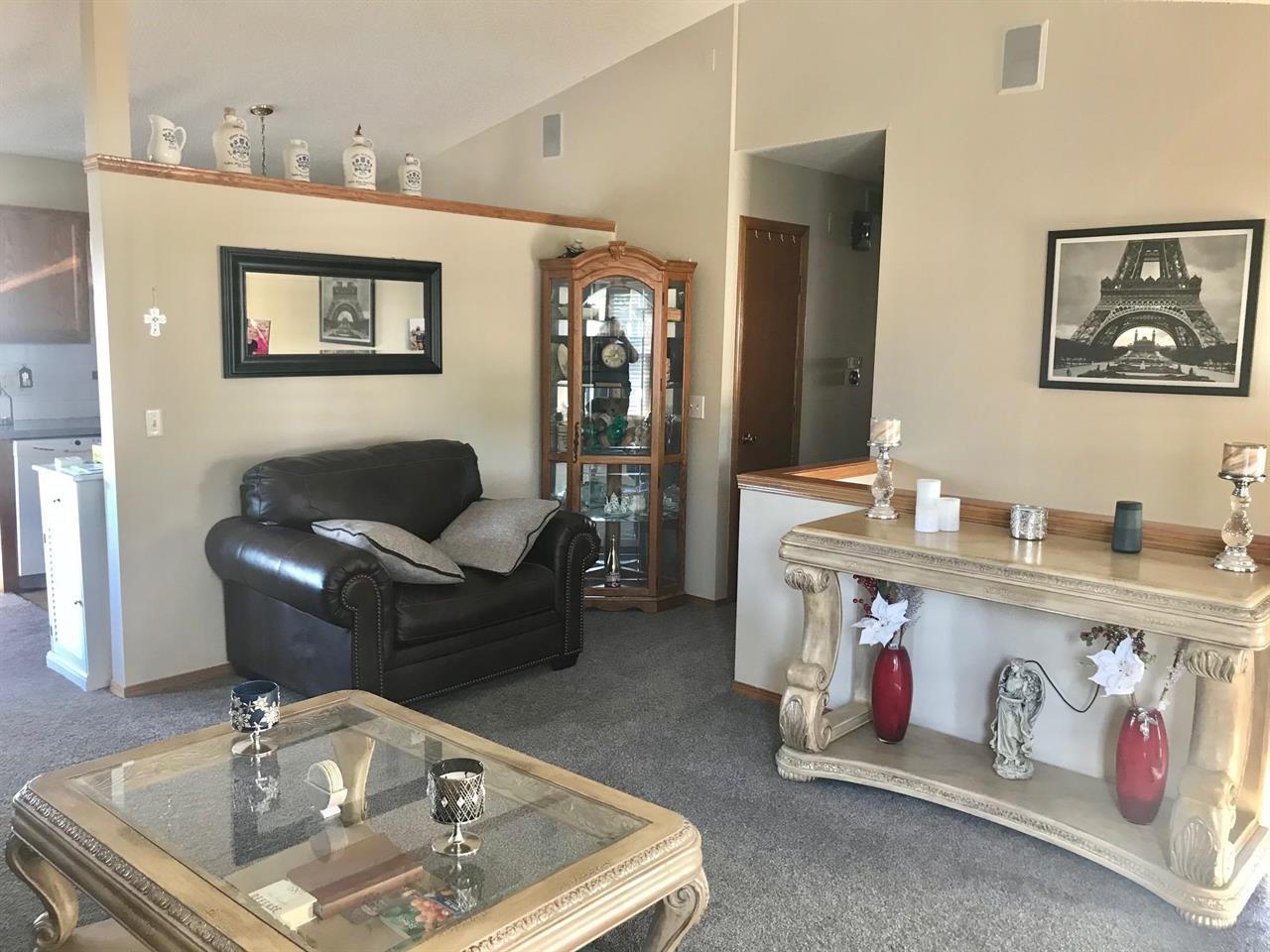 For Sale: 1768 N Myers Circle, Mulvane KS