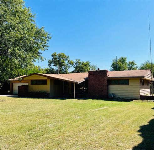 For Sale: 5015 W Douglas Ave, Wichita KS