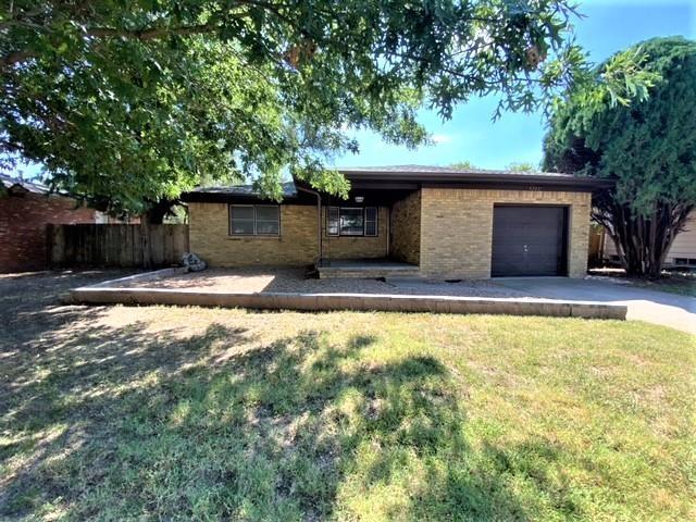 For Sale: 4203 W 11th St, Wichita KS