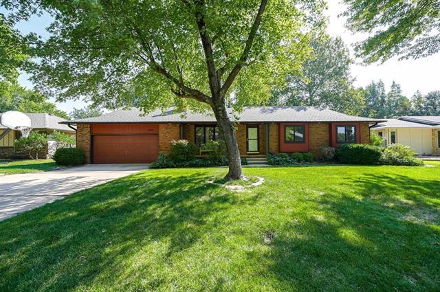For Sale: 1416 N Mars St, Wichita KS