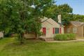 For Sale: 239 S Pinecrest St., Wichita KS